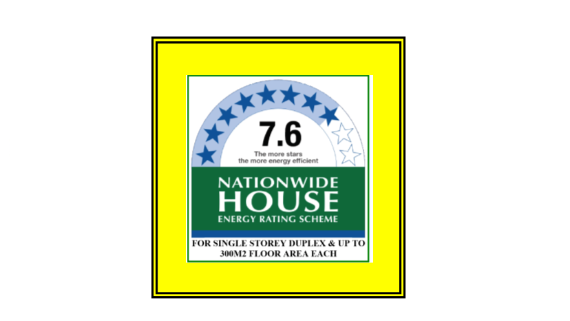 NATHERS, NATHERS CERTIFICATE, NATHERS COST, NATHERS ASSESSOR, NATHERS ASSESSMENT, NATHERS QUOTE