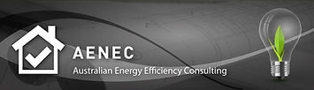 Australian Energy Efficiency Consulting