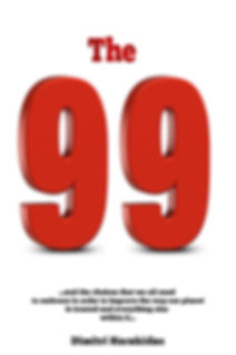 THE 99 book in our BASIX - NATHERS page