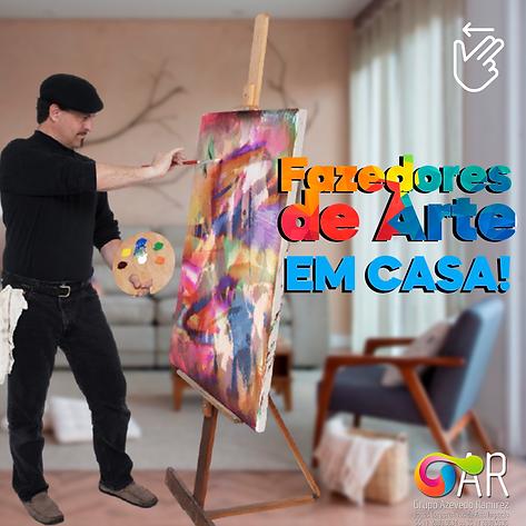 Fazedores de arte.png