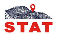 STAT logo_STAT only_color.png