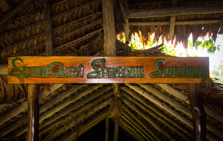 sanctuary_sign_02-compressor.jpg