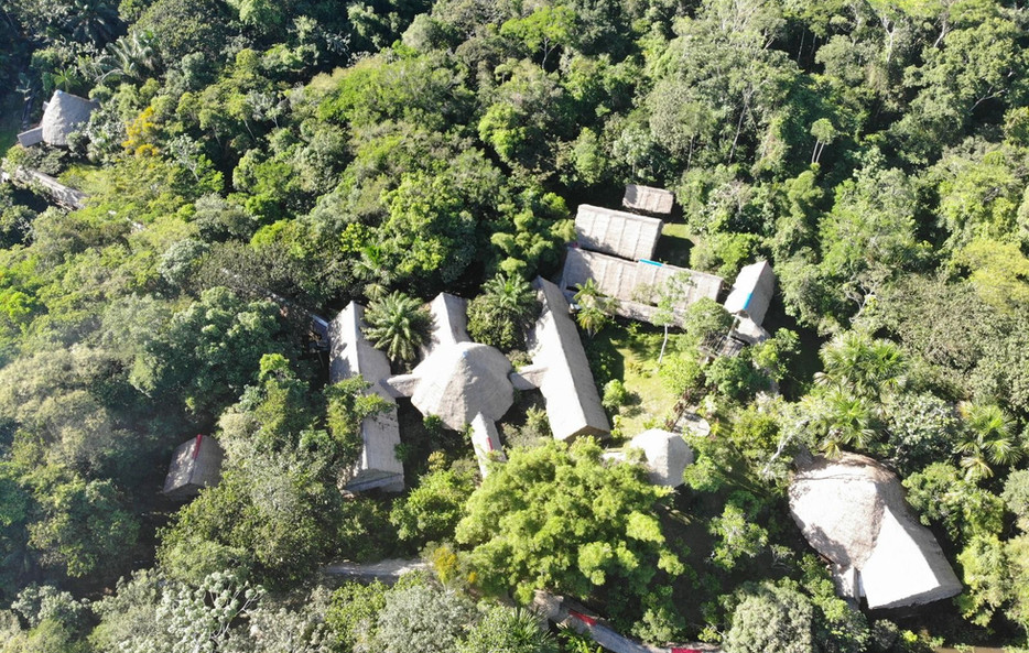 Aerial-View-of-Sanctuary---1-compressor.
