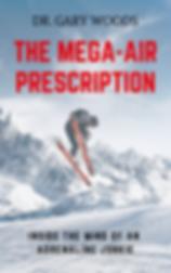 The Mega-Air Perscription(2).png