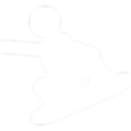 extreme-snowboard-silhouette.png