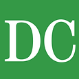 cropped-DailyCamera-icon.png