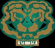aya-documentary-logo.png