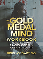 Workbook Cover.png