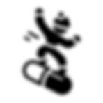 Gary Woods Logo(1).png