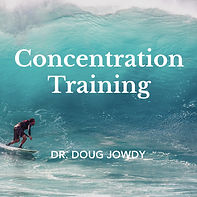 Concentration Training Cover 4.28.20.jpg