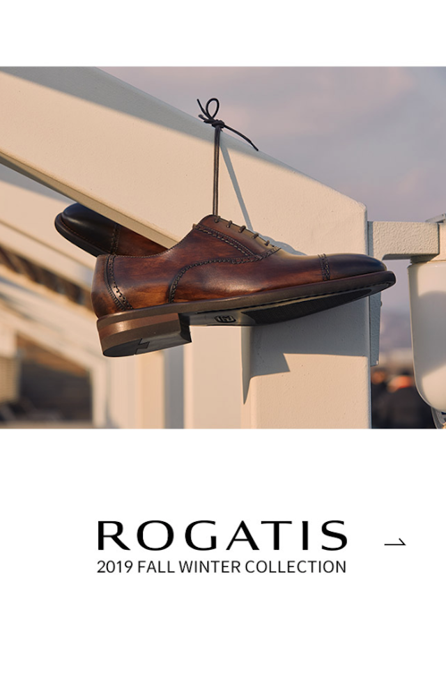 ROGATIS