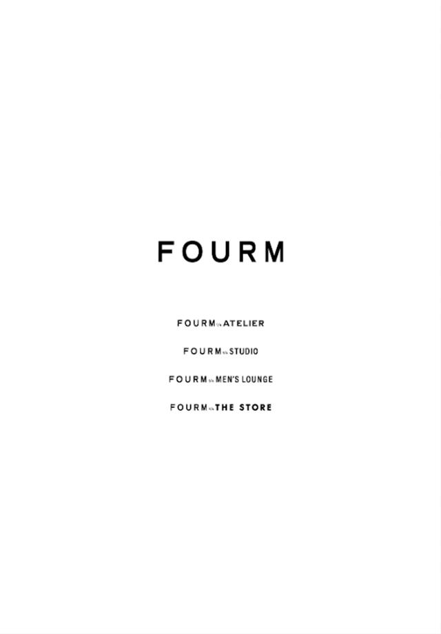 FOURM