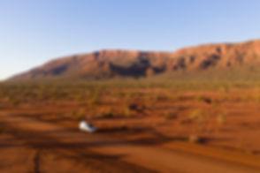 Gascoyne Murchison Landscape 9.jpg