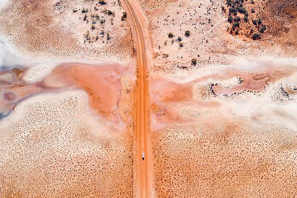 Goldfields Landscape.jpg