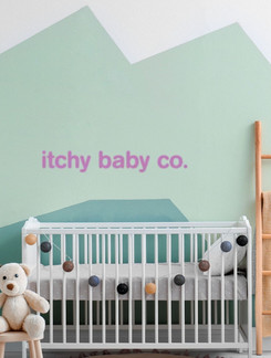 We worked with the team at Itchy Baby Co to create a range of blog posts to be used on their website and in their customer EDMs. We created an editorial calendar and some key brand pillars for the organisation, which then informed the topics and tone of the blog posts. The copy was researched and written to suit the target market and to cover a wide range of topics, each of which was also considered from an SEO perspective. The tone was conversational, from one mum to another, and really engaged their customers.
