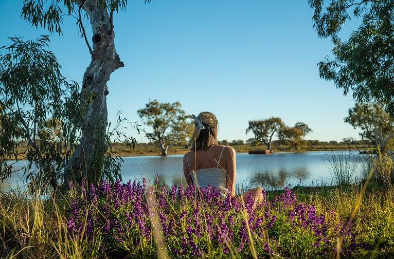 Wooleen Pond 2.jpg