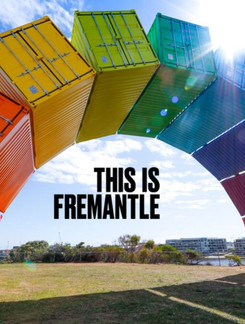 We worked with Visit Fremantle to create their social media startegy. This included a Christmas campaign to support local business owners and ongoing management of their Facebook and Instagram accounts.