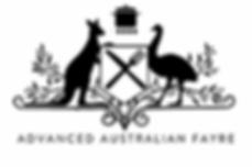 ADVANCED AUSTRALIAN FAYRE LOGO.webp