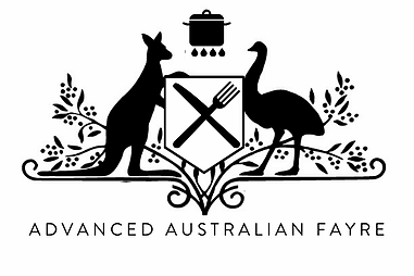 ADVANCED AUSTRALIAN FAYRE LOGO.webp