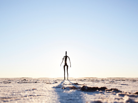 Why Lake Ballard is the best family camping spot
