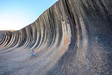 Wave Rock, Hyden (2).jpg