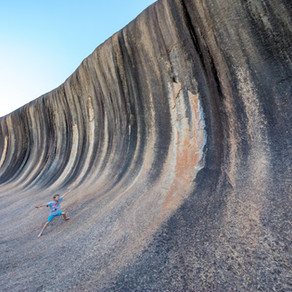 Top family friendly attractions in the Wheatbelt