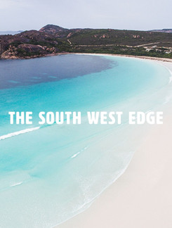 We worked with The South West Edge to create their new social media strategy and implement this across their new channels.   We created content for Facebook and Instagram feeds, as well as Instagram and Facebook Stories, Reels and IGTV.   We also created two blogs per month to help populate their new webiste, assist customers to learn more about their destination and increase organis SEO. These in-depth articles were also used throughout the paid social media strategy.