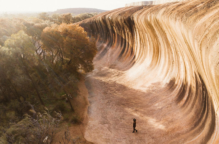 Wave Rock, Hyden (1).jpg