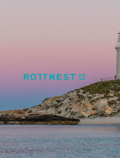 We work with Rottnest Island Authority to provide copywriting for articles on their website to help move people through the customer journey. These range from itineraries and blog posts, to listicle style articles and guides.  We also manage the social media strategy and implementation across Instagram and Facebook.