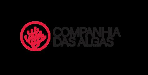 ciadasalgas_logo.png
