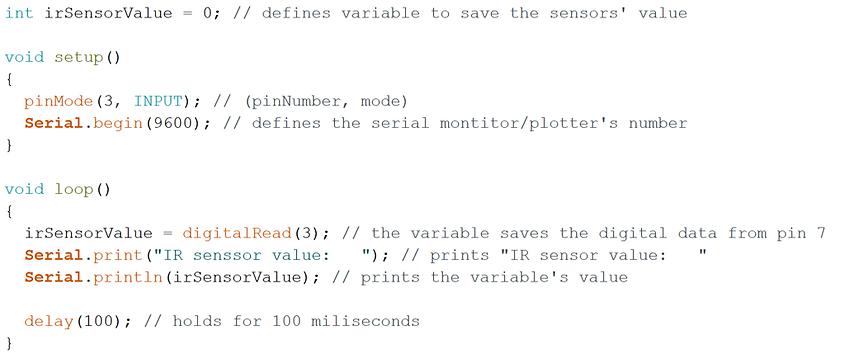 code1 - read.png