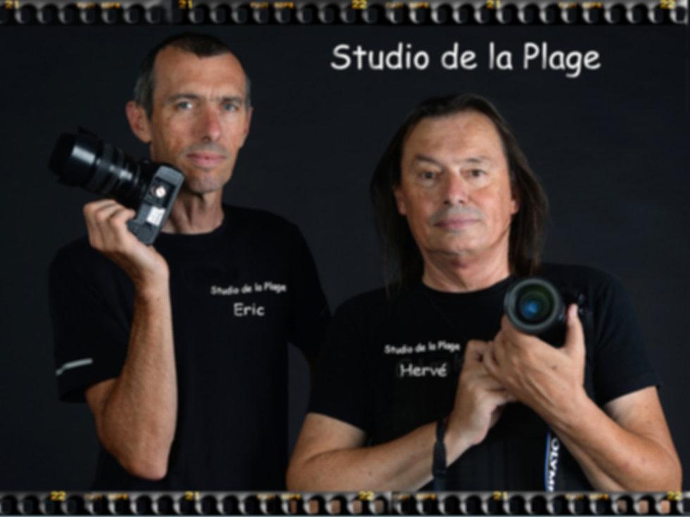 photographie studio de la plage (2).jpg