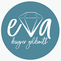 Eva Designer Goldsmith