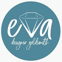 Eva Designer Goldsmith
