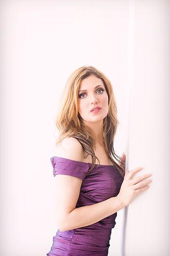 Erica Muller