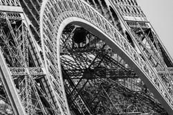 architecture-2-celine-nebor (1)