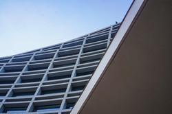 architecture-2-celine-nebor (5)