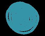 insigne-Celine-Nebor-bleu.png