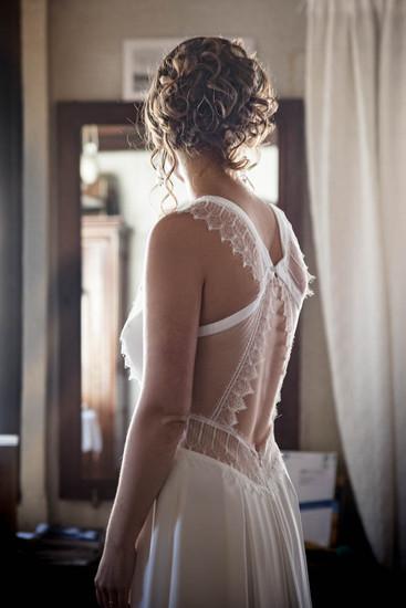 mariage-j-m-2018-celine-nebor-1.jpg