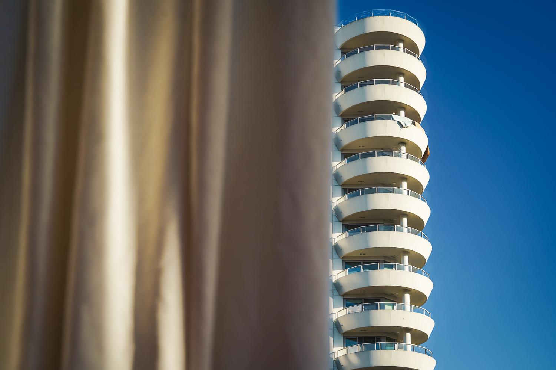 architecture-1-celine-nebor
