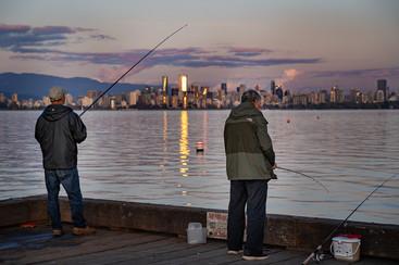Vancouver-canada-1 (55).jpg