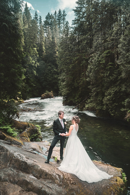 mariage-chloe-mathieu-2.jpg