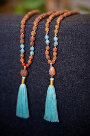 Ohana-Tribe-1 (1).jpg