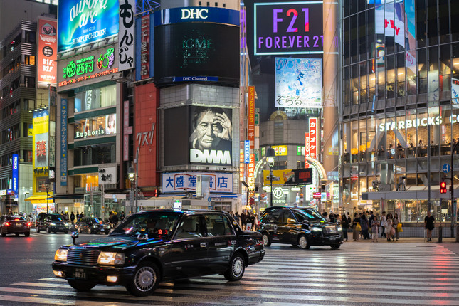japan-tokyo-celine-nebor.jpg