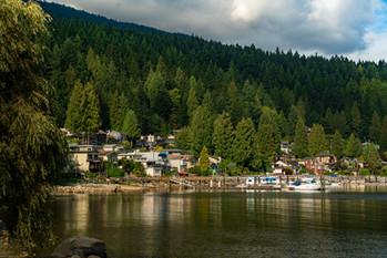Vancouver-canada-1 (32).jpg