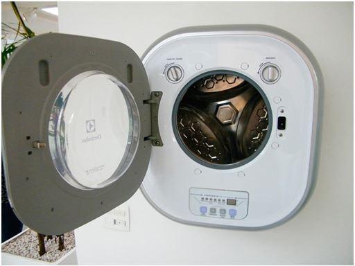 eletrodomésticos embutidos