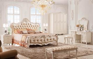 Como decorar com o estilo Vintage