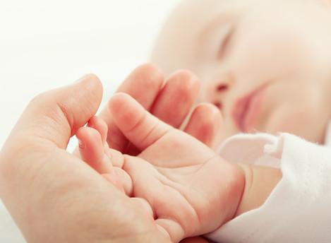 Babys: 15 typisch deutsche Ausdrücke