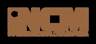 INCM_bronze.png