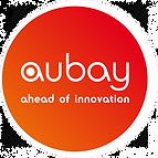 logo aubay.png